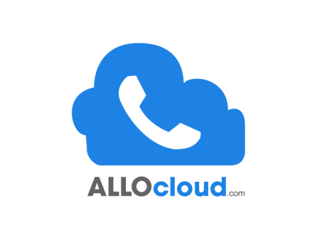 ALLOcloud